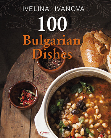100 Bulgarian dishes